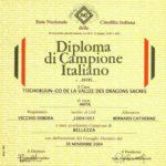 dipcampione_italiano