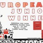 jamu_europa